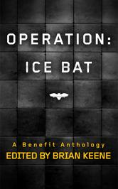Operation+Ice+Bat