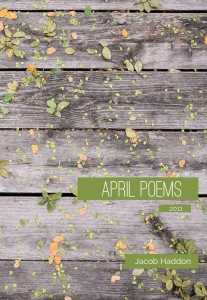 aprilpoems_cover_ebook